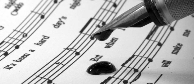 Learn to Read and Write Music Many Ways