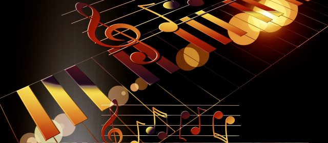 How to Write a Song and Apply the Different Musical Elements to It