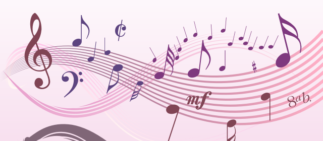 What Are The Elements Of Music?